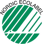 Ecological certificates